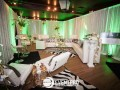 Event-Pro-lighting-and-drapery-at-AFR-Event-Evergreen-Carriage-House-Johns-Hopkins-Private-Events-Baltimore-Maryland-3