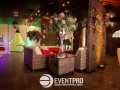 Event-Pro-lighting-and-drapery-at-AFR-Event-Evergreen-Carriage-House-Johns-Hopkins-Private-Events-Baltimore-Maryland-4