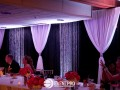 Event-Pro-lighting-and-drapery-at-Oriole-Park-Camden-Yards-Wedding-Baltimore-Maryland-6