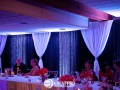 Event-Pro-lighting-and-drapery-at-Oriole-Park-Camden-Yards-Wedding-Baltimore-Wedding-5