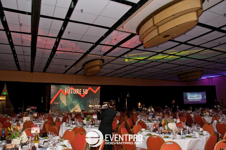 EventPro DJ - Event-Pro-intelligent-lighting-and-drapery-at-Smart-CEO ...