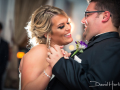 EventPro DJ belvedere wedding baltimore hartcorn studios 1