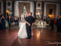 EventPro DJ belvedere wedding baltimore hartcorn studios 2