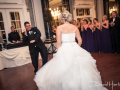 EventPro DJ belvedere wedding baltimore hartcorn studios 3