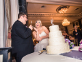 EventPro DJ belvedere wedding baltimore hartcorn studios 4
